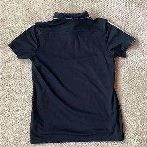 adidas Shirts - Portland Timbers Polo Shirt